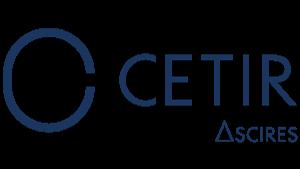 Cetir Grup Mèdic – Expertos en Diagnóstico por la Imagen y Medicina Nuclear